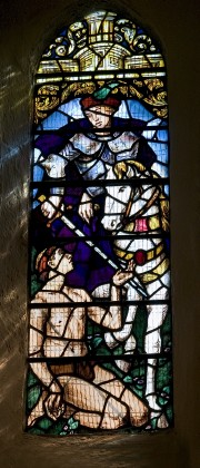 Chancel_window_St_Martin-small.jpg