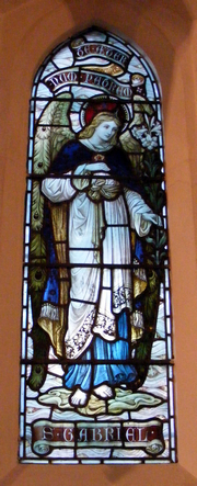 Window_3_St_Gabriel-crop-180.jpg